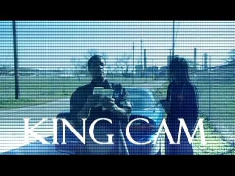 Droop Dz (feat King Cam) - I'm A G (prod. by Yung Lokee)