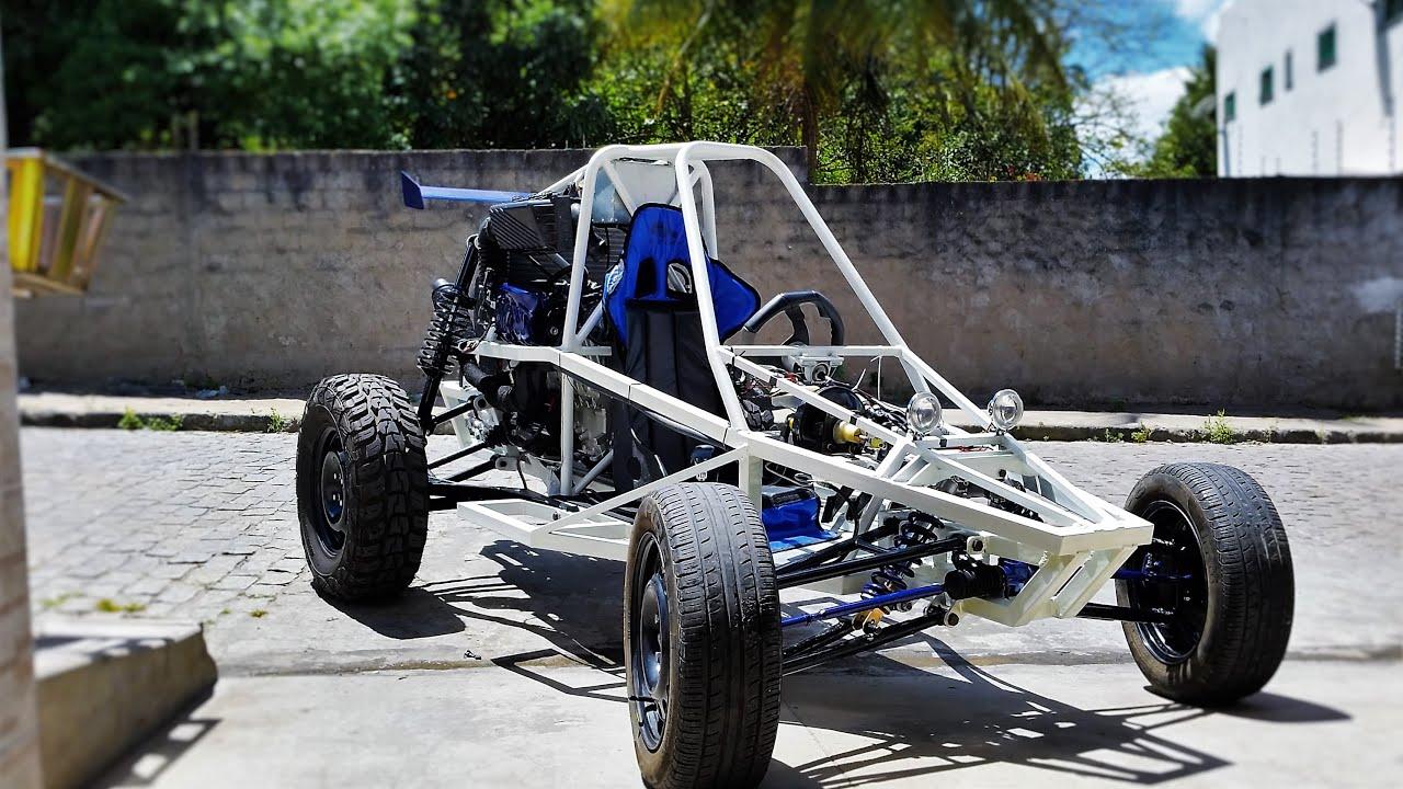 3 Car Garage Home Plans Buggy Piranha 1800cc Vw Engine Feira De Santana Ba