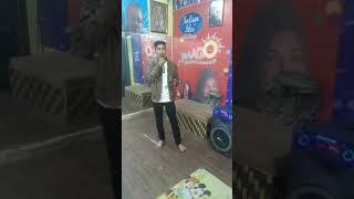 Ye to sach h ki bhagwan h cover by Nitin katiyar