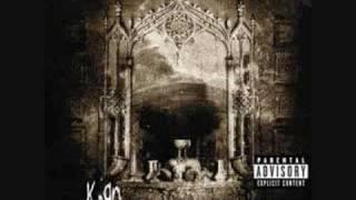 Korn - Y