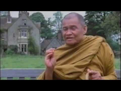 Compilation of Ajahn Chah