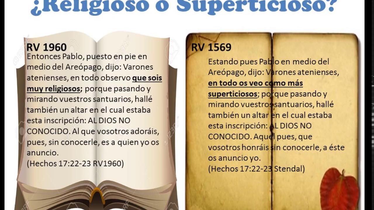 Descargar Biblia Reina Valera Restaurada Gratis para PC ...