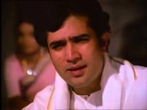 Raina beeti jaaye-Lata Mangeshkar-Amar Prem(1971)