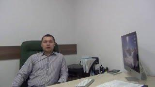 Лицензия МЧС(, 2015-12-13T16:55:43.000Z)