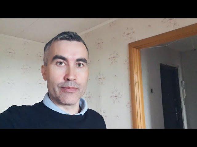 Олег Селифанов - совместная покупка квартир с инвесторами Академии. Что нового?🔎