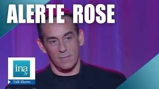 "Les interviews ""Alerte Rose"" de Thierry Ardisson, le best of #1 