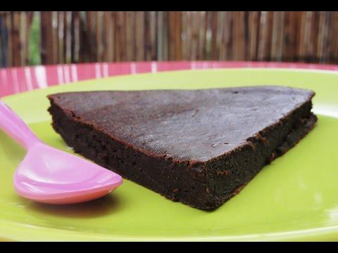 fondant-chocolat-sans-beurre-sans-sucre-:-recette-light