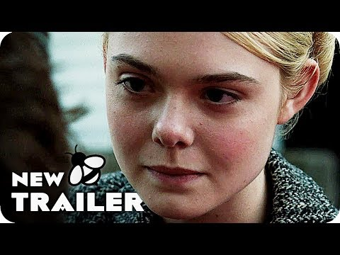 How to Talk to Girls at Parties Trailer 2 (2017) Elle Fanning Movie