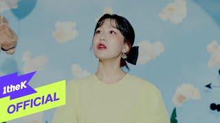 [MV] CHEEZE(치즈) _ LOSER