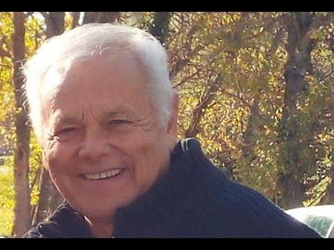 Muscat Charles  La puissance de l'Evangile  Thaumaturge
