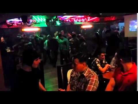 Nashville Country Club Okinawa