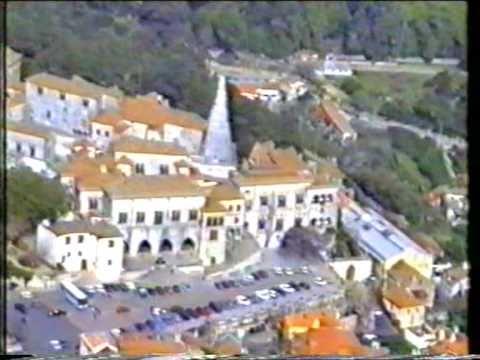 Serra de Sintra 1992
