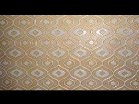 decorative-wall-panels---decorative-wall-panels-for-living-rooms- -interior-decor-&-design