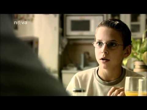 Upoutavka filmu Kamenak 3 (2verze)