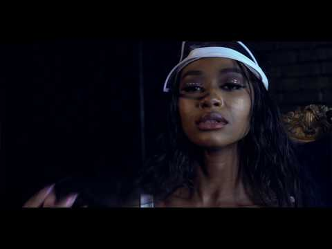 Welzy Ft  Wisa Gried   Ur Thing  (Official Video)