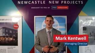 real-estate-newcastle---newcastle-new-projects-display-suite