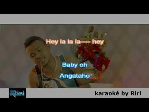 TAPAKEVITRA DAH MAMA feat DJAOZARA karaoké by Riri YOUTUBE