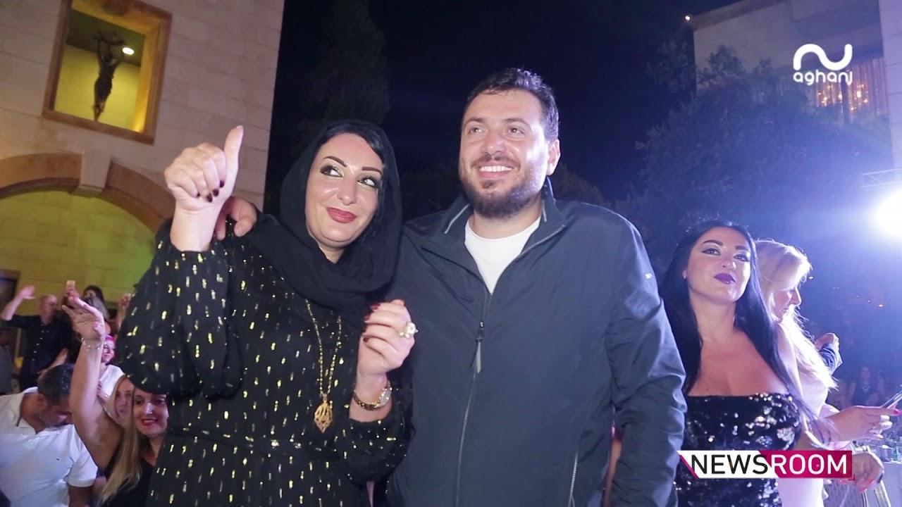 ملحم زين: الدولة تسيئ إلى الجيش اللبناني. محمد اسكندر: انتهت قصتي مع مصرف الإسكان!