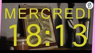 SKAM FRANCE EP.2 S4 : Mercredi 18h13 - L'homme parfait