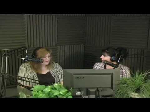 Darlene Myers Strategic Human Initiatives 727-698-4241