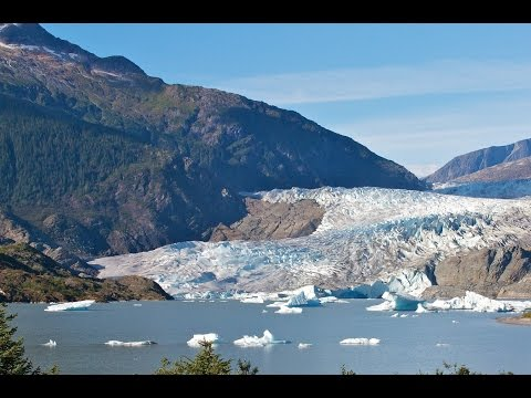 Top 15. Best Tourist Attractions in Juneau - Travel Alaska