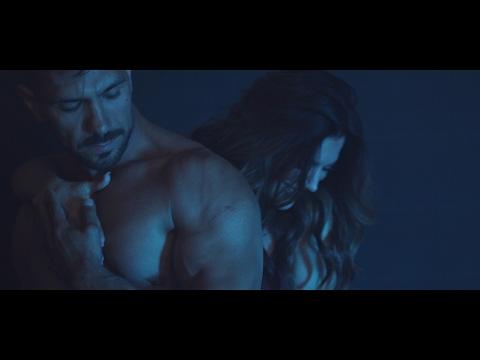 La Pasion Tiene Memoria - Diana Reyes - Video Oficial