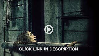 A Quiet Place (2018) | LIVE STREAM