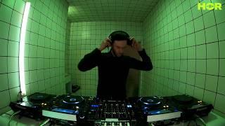 aufnahme + wiedergabe Showcase - Ancient Methods / March 19 / 7pm-8pm