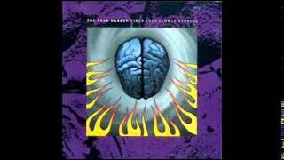 The Tear Garden - Tired Eyes Slowly Burning (1987) (Full Album)