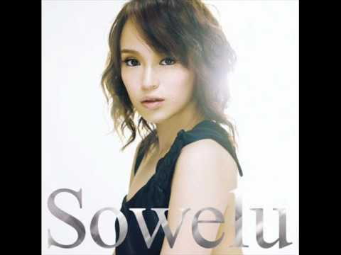 Sowelu- Candy Rain