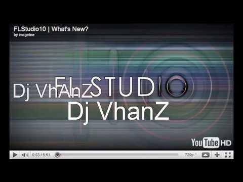 BuKo remix Dj VhanZ