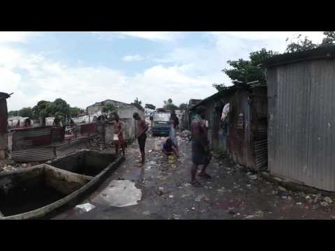 Así es la vida en los barrios más pobres de Dacca | PLANETA FUTURO