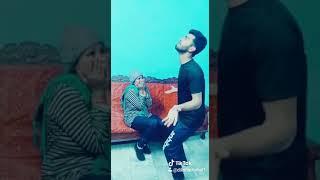 Tit tok most funny video#akshay_kumar_dialogue