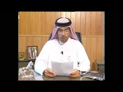 RAK Campus Opening - Sheikh Faisal bin Saqr al Qasimi