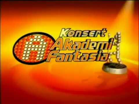 Montage Akademi Fantasia