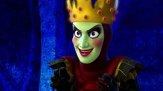Sofia the First - Get Wicked