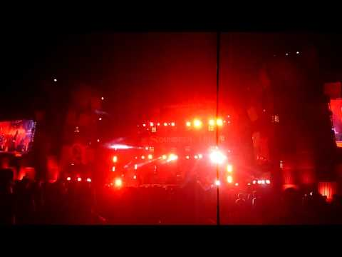 Seringai - Neraka Jahanam ft. Robi of Navicula (Duo Kribo Cover) [Live at Soundrenaline 2016]