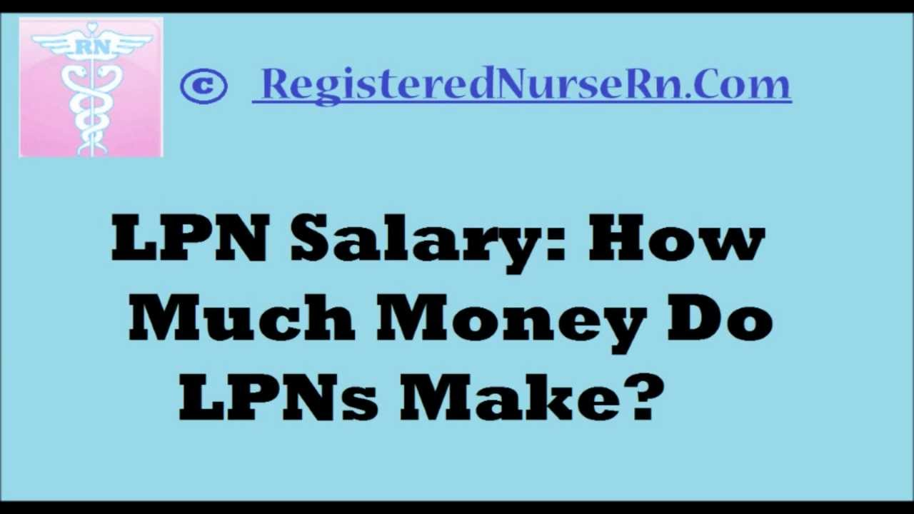 lpn salary job overview   income of a licensed practical nurse, Cephalic Vein