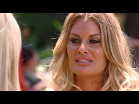 ITVBe | TOWIE Golden Moment | Episode 1