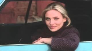 Vanilla Sky Deleted Scene (David Gets In Julies Car)