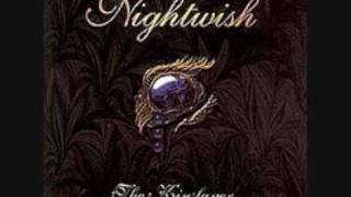 Nightwish The Kinslayer