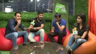 Nottingham Test Preview | क्या कप्तान Virat टीम को कंधो पर लेकर टीम को वापसी करा पाएंगे