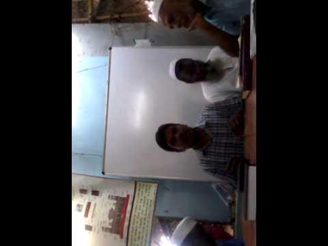 Tamil Islam Convert சுரேஷ் (எ) ஸாலிஹ் Way to Paradise Class