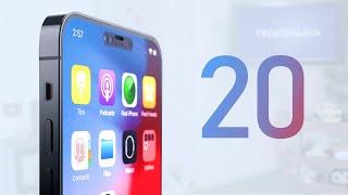 SE VIENE el iPHONE SOÑADO!!!!!!!