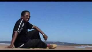 vuclip Clo Mahajanga- Lasa I Voahangy