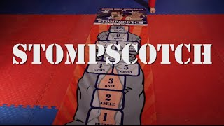 Stompscotch