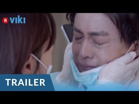 SURGEONS - OFFICIAL SNEAK PEEK [Eng Sub] | Jin Dong, Bai Bai He, Li Jia Hang, Liu Yi Jun