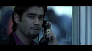 Позвони мне, позвони! (Phone Booth)