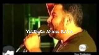 Ahmet Kaya - Hadi Sen Git İşine