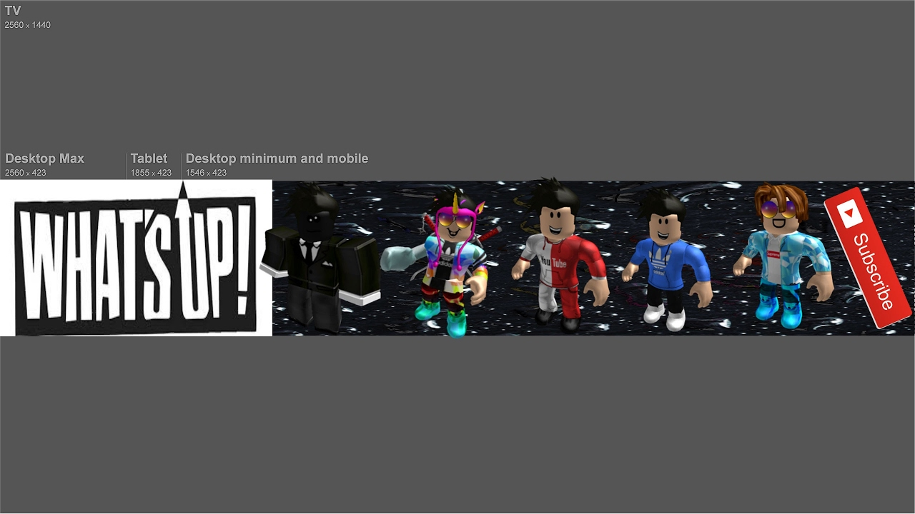 roblox strucid - YouTube
